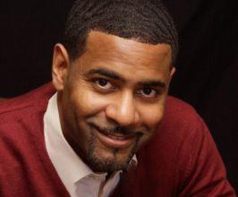 Rev. Dr. Otis Moss III Speaker Agent