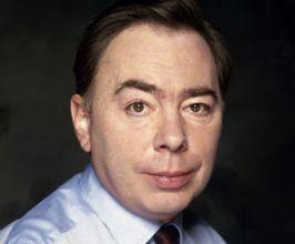 Andrew Lloyd Webber Speaker Agent