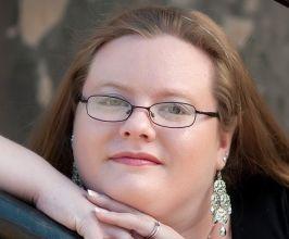 Beth Revis Speaker Agent