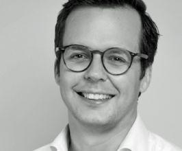 Adrien Barthel Speaker Agent