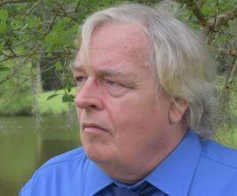 John DeSantis Speaker Bio