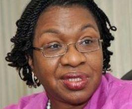 Alafia Samuels Speaker Agent