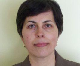 Anca Sala Speaker Agent