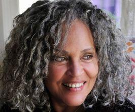 Charlayne Hunter-Gault Speaker Agent