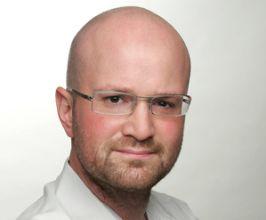 Bryan Volk-Weiss Speaker Agent