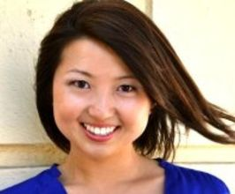 Amy Lin Speaker Agent