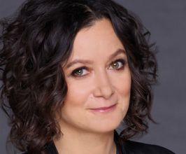 Sara Gilbert Speaker Agent