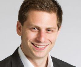 David Amster-Olszewski Speaker Agent