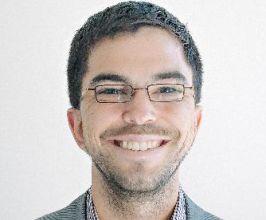 Matt Zitzmann Speaker Agent