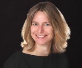 Suzanne Simard Speaker Agent