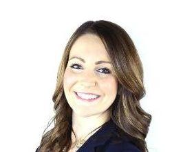 Jenna Bromberg Speaker Agent