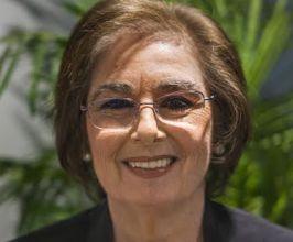Barbara Res Speaker Agent