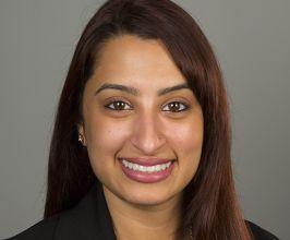 Anisha Singh Speaker Agent