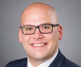 Christopher Koopman Speaker Agent