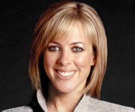 Amy Henry Speaker Agent