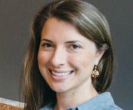 Anna Stork Speaker Agent