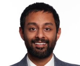 Anoop Jain Speaker Agent