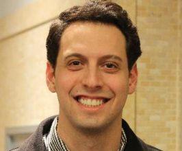 David Zaitz Speaker Agent