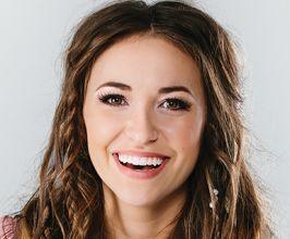 Lauren Daigle Speaker Agent