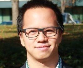 Allen Chang Speaker Agent