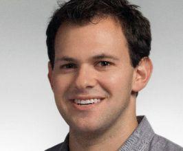 Adam Schwartz Speaker Agent