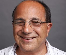 Ray Magliozzi Speaker Agent