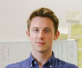 Rob Whitehead Speaker Agent