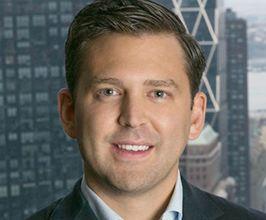 Robert Kalsow-Ramos Speaker Agent