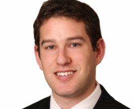 Joshua Lederman Speaker Agent