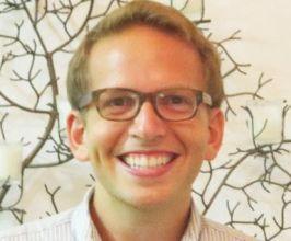 Joshua Sweren Speaker Agent
