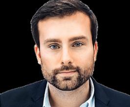 Matt Barba Speaker Agent
