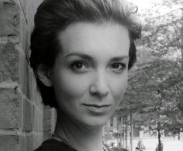 Amanda Curtis Speaker Agent