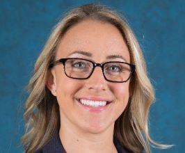 Christine Baugh Speaker Agent