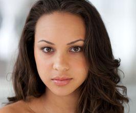 Jasmine Cephas Jones Speaker Agent