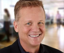 Scott Shellstrom Speaker Agent