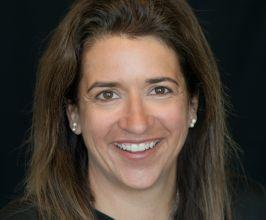 Mari Kim Novak Speaker Agent