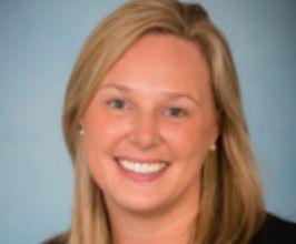 Alison Miller Speaker Agent