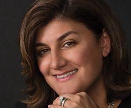 Carla Zakhem- Hassan Speaker Agent