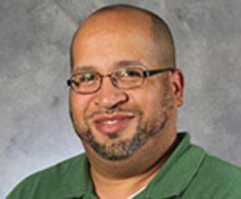 Christopher Bell Speaker Agent
