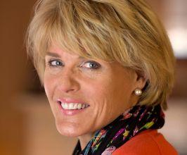 Caroline Adams Miller Speaker Agent