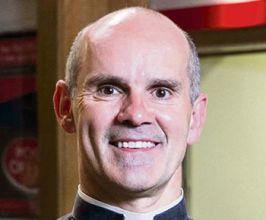 Andrew Foreshew-Cain Speaker Agent