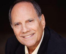Bruce Blechman Speaker Agent