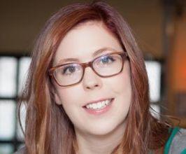 Amanda Brooke Perrin Speaker Agent