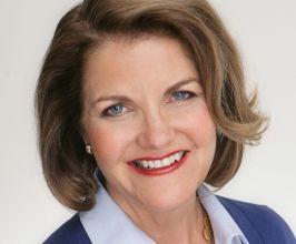 Barbara Dehn Speaker Agent