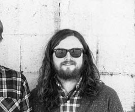 J. Roddy Walston & The Business Speaker Agent