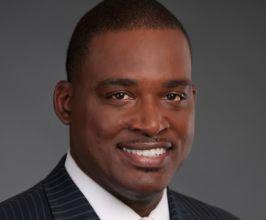 Andre Ware Speaker Agent