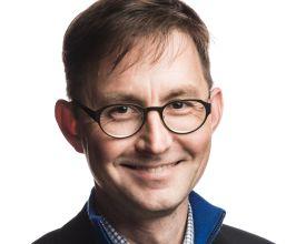 Andy Crestodina Speaker Agent