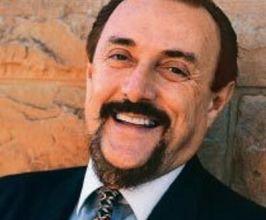 Philip Zimbardo Speaker Agent