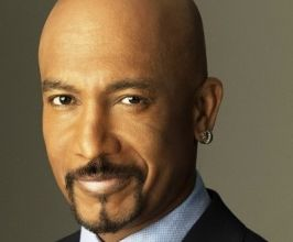 Montel Williams Speaker Agent