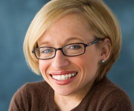 Jennifer Arnold Speaker Agent